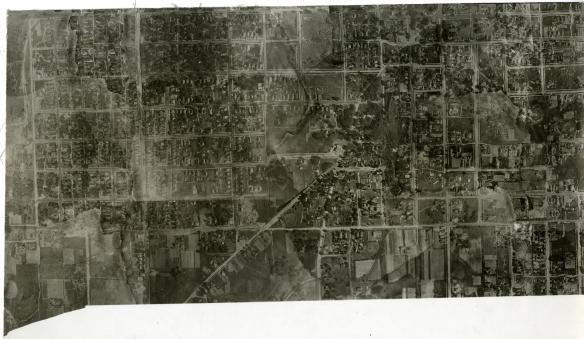 1923 full