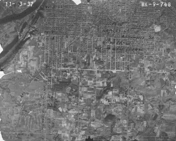1937 full