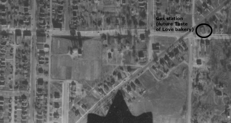 1937b smith annapolis dodd