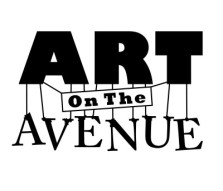Art Ave14 Logo